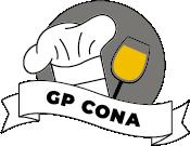 GP Cona